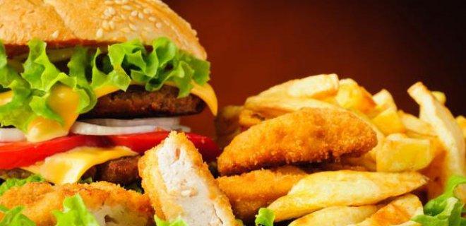 fast-food-005.jpg