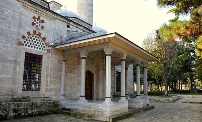 fatih-camii-haziresi'nin-tarihi.jpg