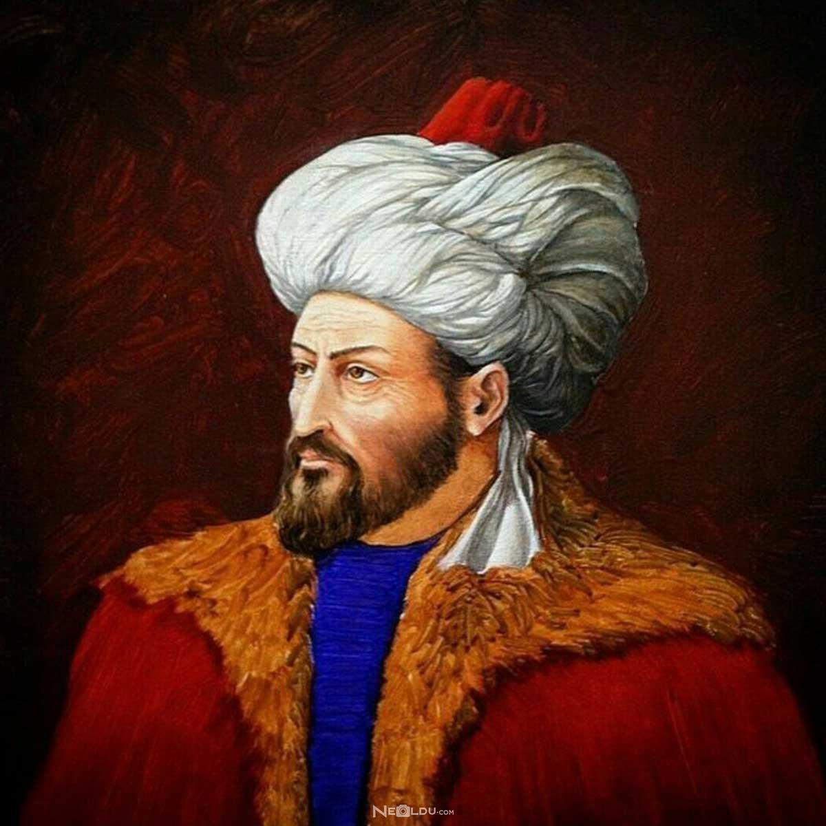 fatih-sultan-mehmet-004.jpg