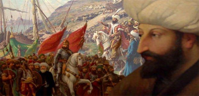 fatih-sultan-mehmet.jpg