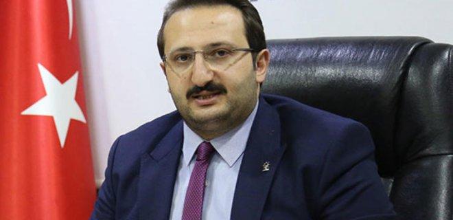 Fatih Yumak