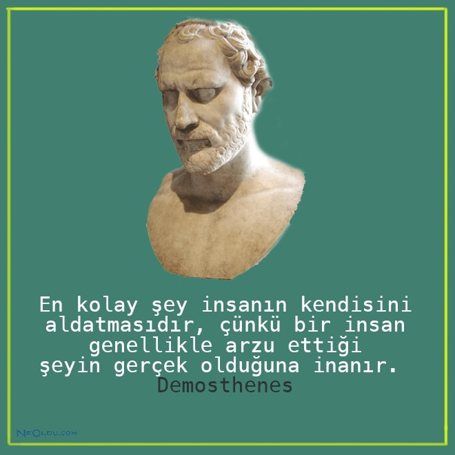 filozof sözleri