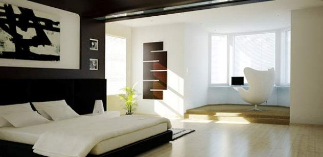 feng-shui-etkisi-yatak odaları.jpg