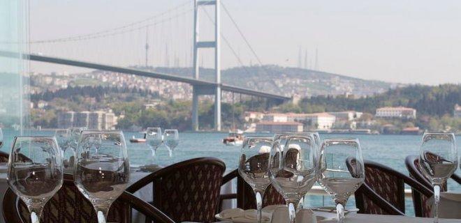 Feriye Ortaköy