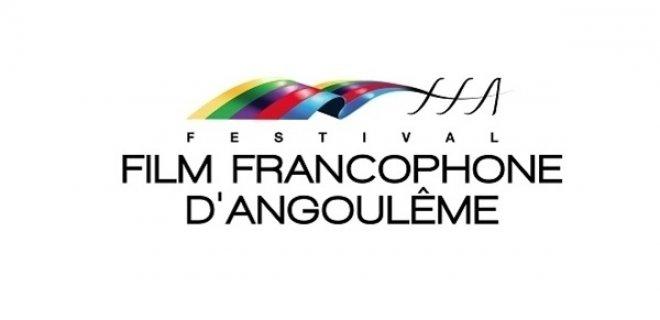festival-du-cinema-francophone.jpg