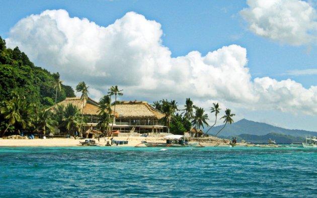 filipinler-pangulasian-island.jpg