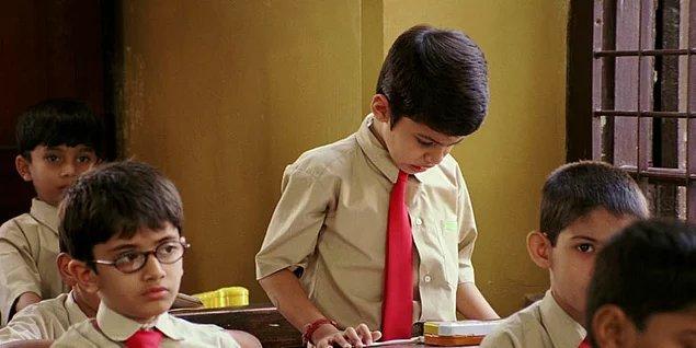 amir khan her çocuk özeldir filmi