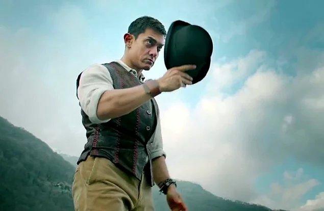 aamir khan dhoom 3 filmi