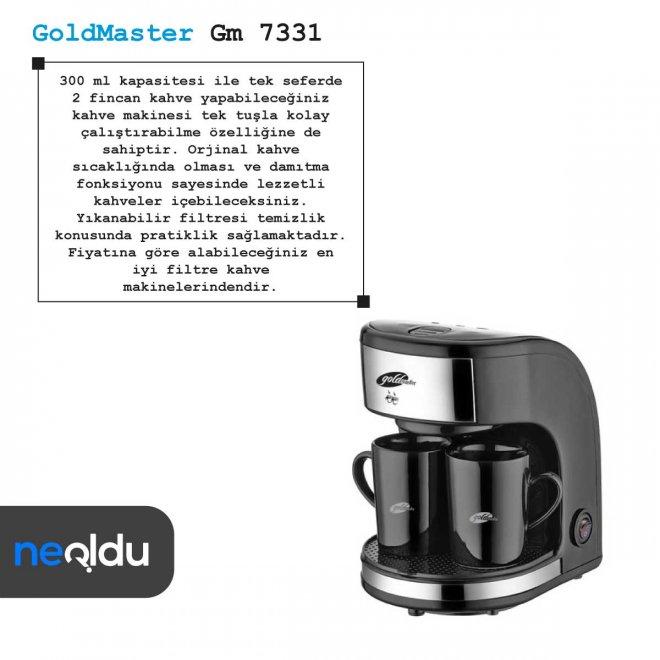 filtre-kahve-makinesi-006.jpg