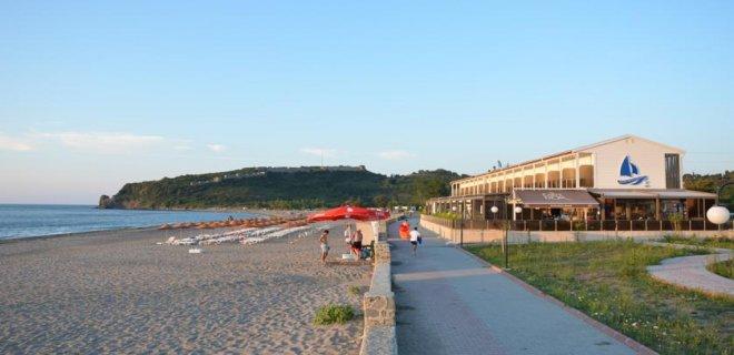 filyos-beach-resort.jpg