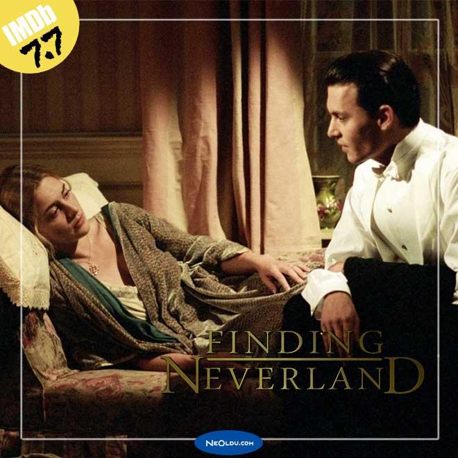 finding-neverland-.jpg
