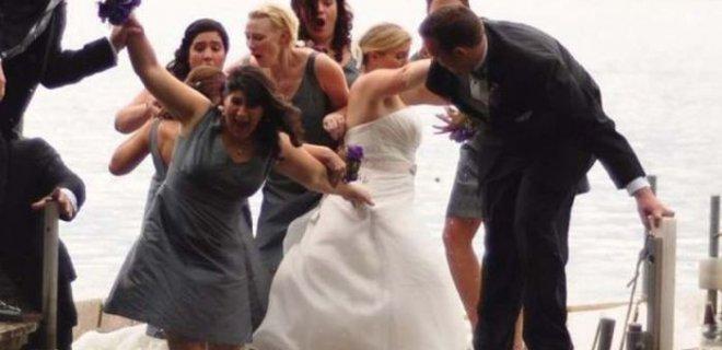 finlandiya düğün gelenekleri