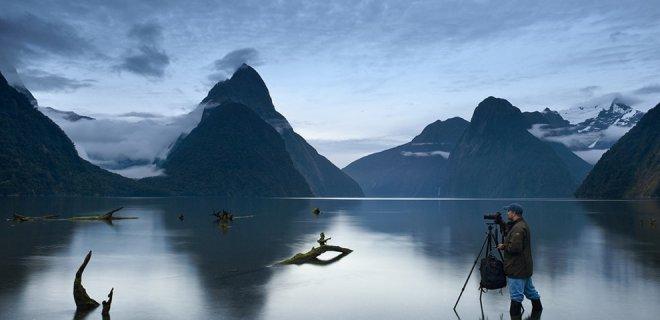 fiordland-ulusal-parki.jpg