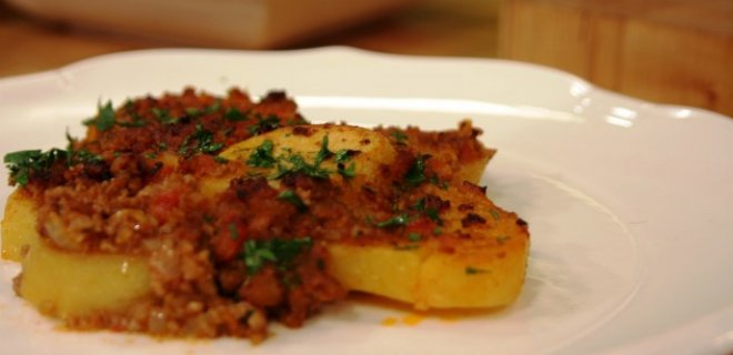firinda-patates-oturtma.jpg