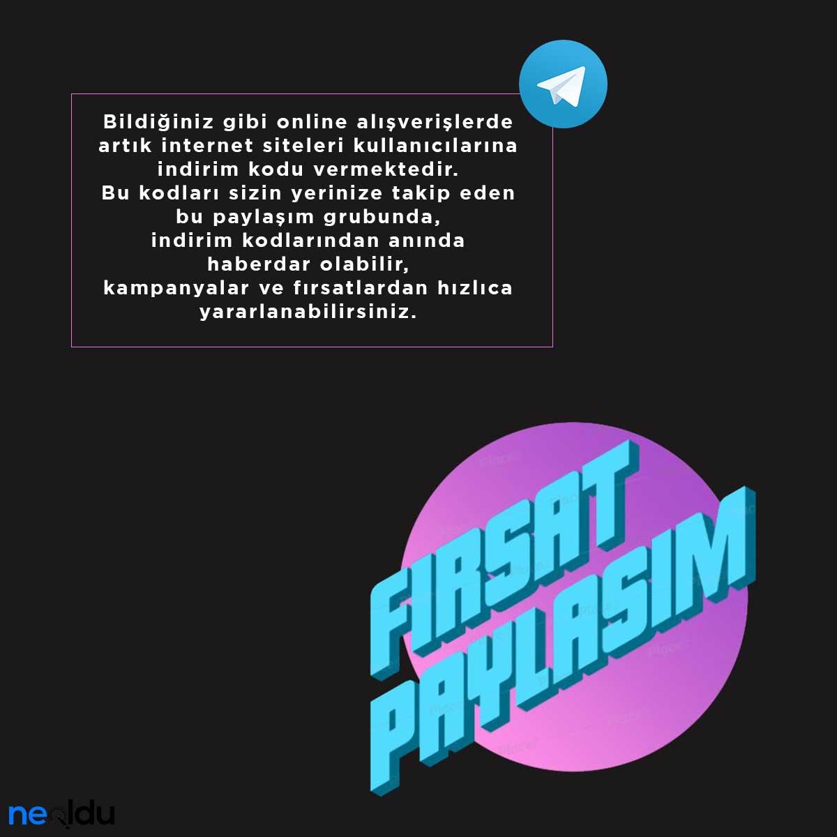 firsat-paylasim.jpg
