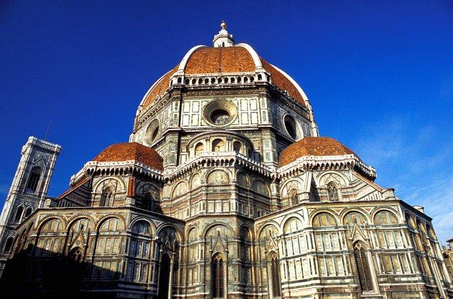 floransa-katedrali'nin-mimari-ozellikleri.jpg