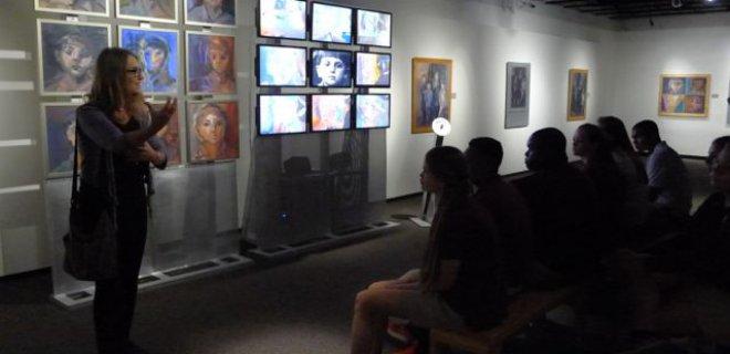 florida-holokost-muzesi.jpg
