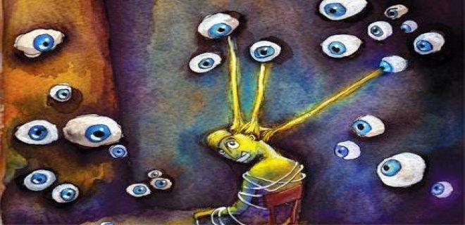 fobi-hakkinda-bilinmesi-gerekenler-001.jpg