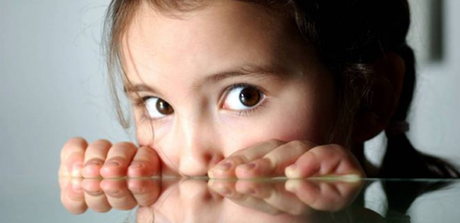 fobi-hakkinda-bilinmesi-gerekenler-002.jpg