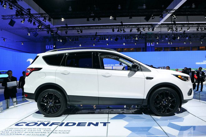 ford-escape-yandan.jpg