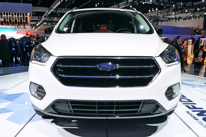 ford-escape.jpg