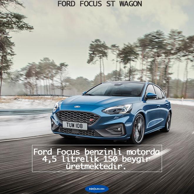 ford-focus-st-wagon-dis-gorunum.jpg