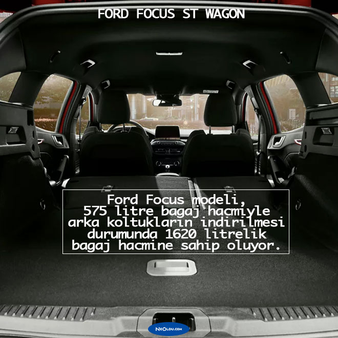 ford-focus-st-wagon-ic-gorunum.jpg
