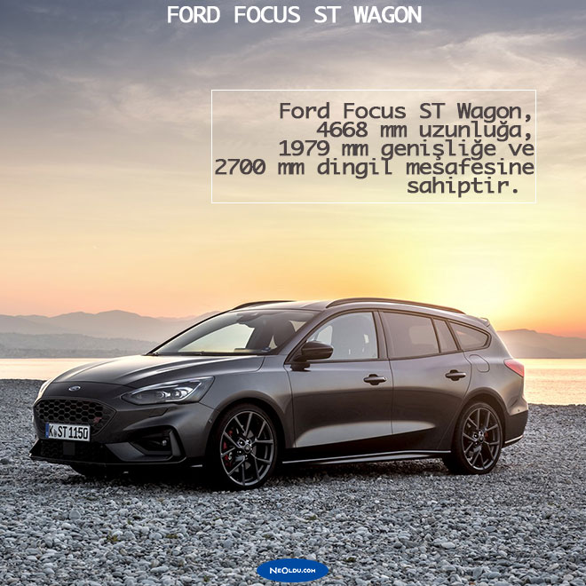 ford-focus-st-wagon.jpg