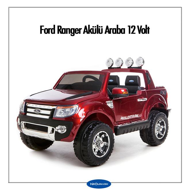 ford-ranger-akulu-araba.jpg
