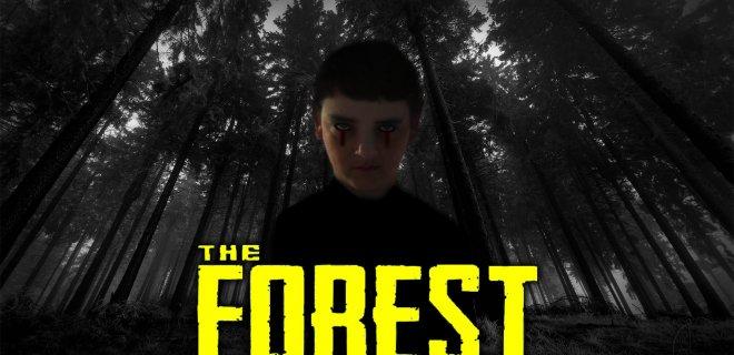 forest sistem gereksinimleri
