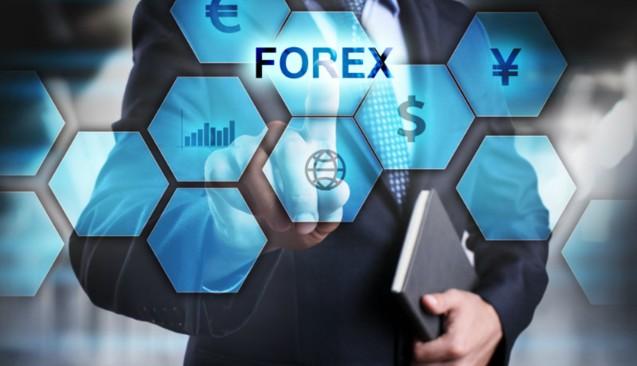 forex-risk-yonetimi-004.jpg