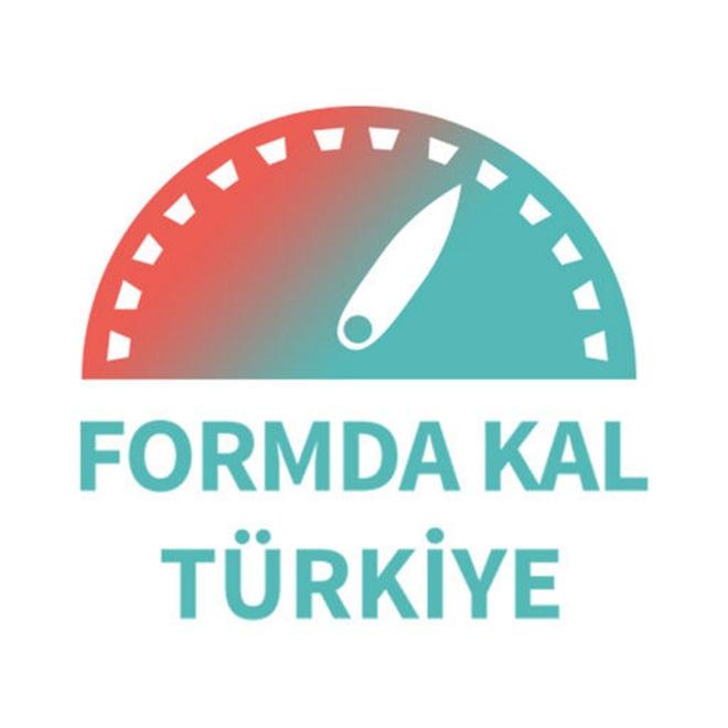 formda-kal-turkiye.jpg