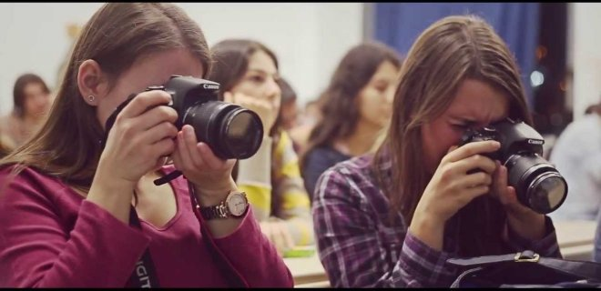 fotografcilikkursu1.jpg