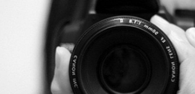 fotografcilikta-denklansor-.jpg