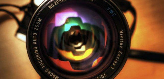 fotografcilikta-objektif-001.jpg
