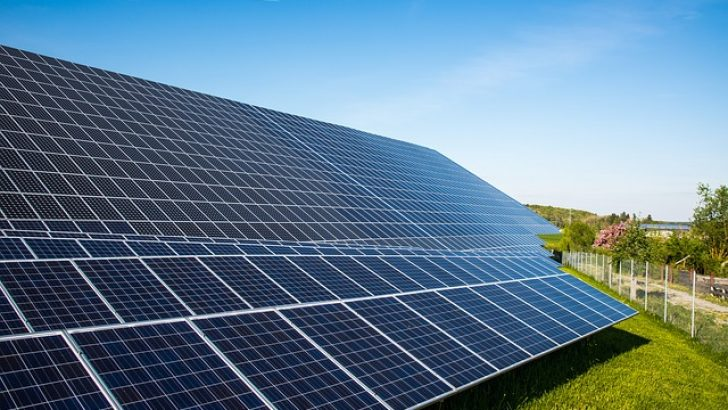 fotovoltaik-sistemle.jpg