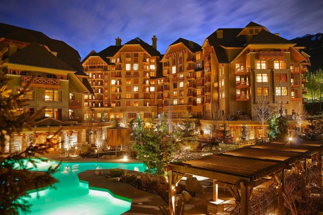 four-seasons-resort-whistler.jpg