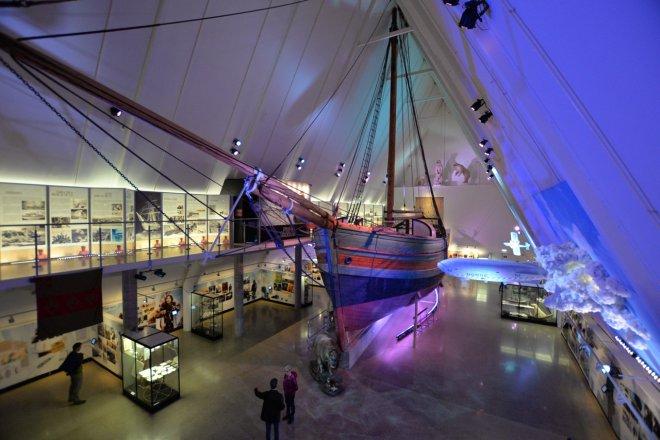 fram-museum.jpg