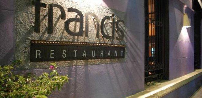 francis-restaurant.jpg