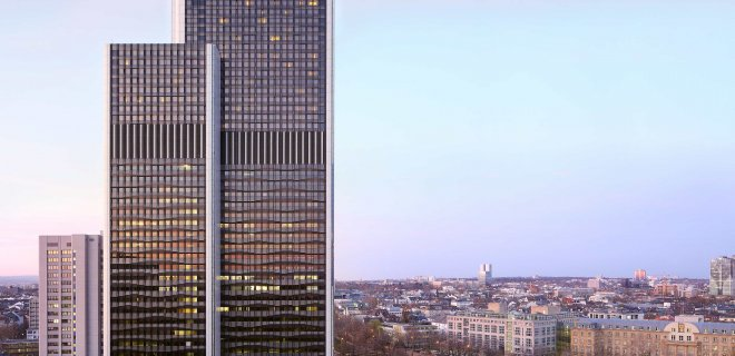 frankurt-marriot-hotel.jpg
