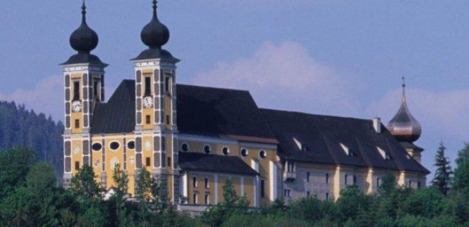 frauenberg-sarayi-2.jpg