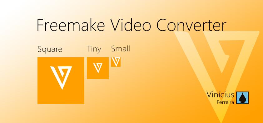 freemake_video_downloader.jpg