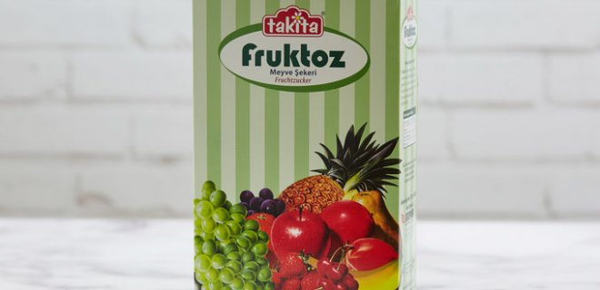 fruktoz.jpg