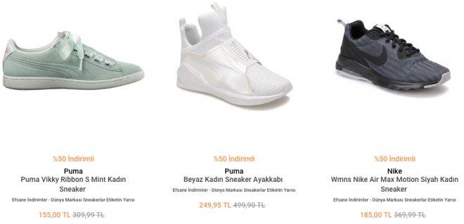 fusya-kadin-sneaker.png