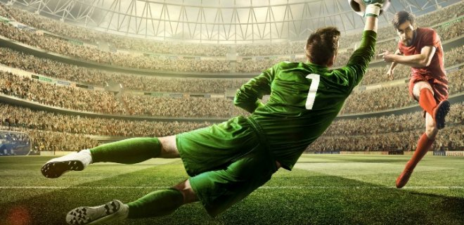 futbol-ile-ilgili-20-ilginc-bilgi.jpg