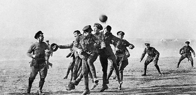 ingiltere futbolun-ortaya-cikisi.jpg
