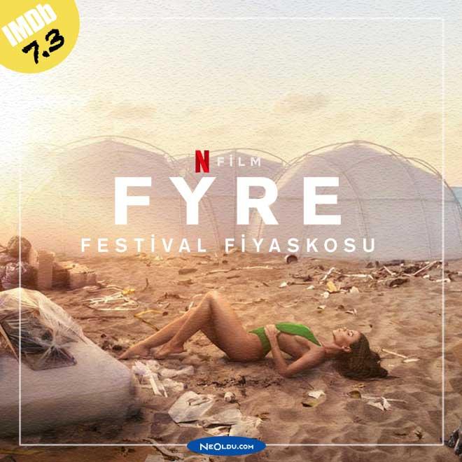 fyre-(2019).jpg