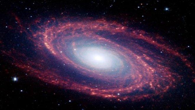 galaksinin-merkezi.jpg
