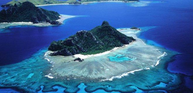 galapagos adası