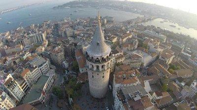 galata-kulesi-003.jpg